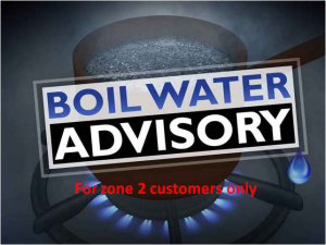 Boil water advisory_zone 2