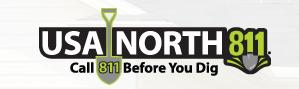 USA North icon